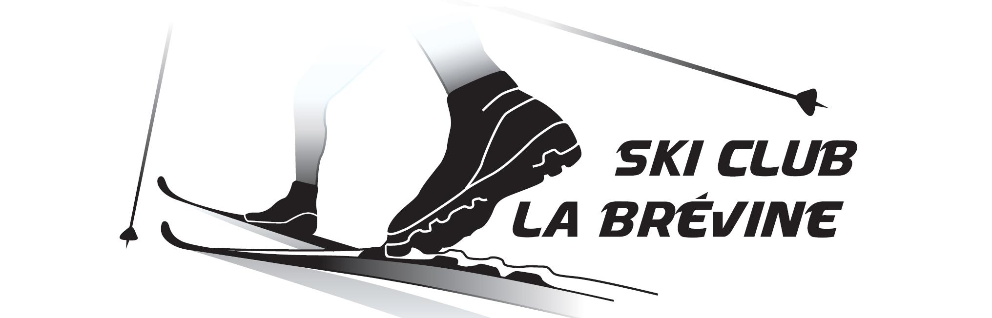 Ski-Club La Brévine