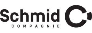 Schmid Compagnie